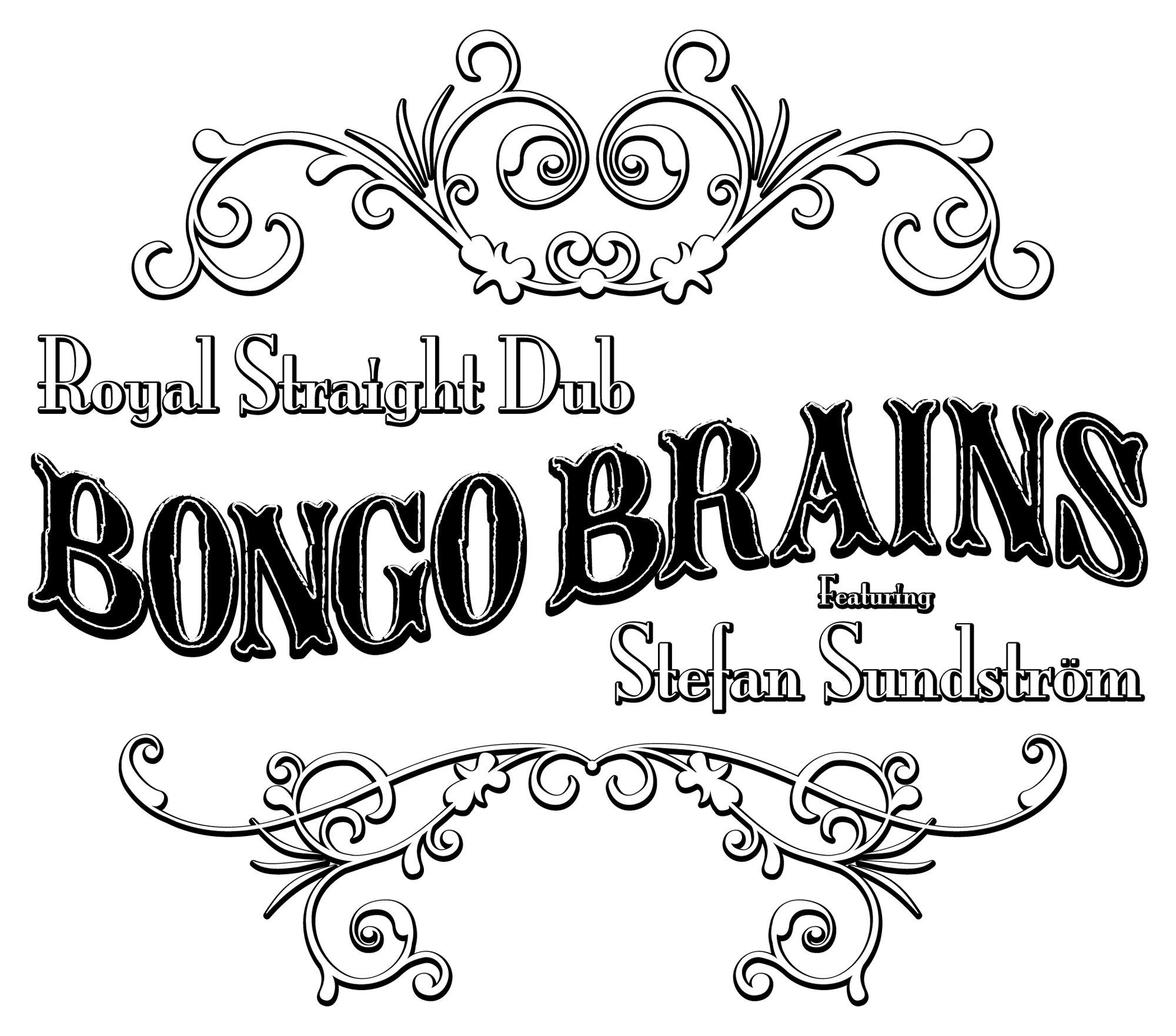 Bongo Brains